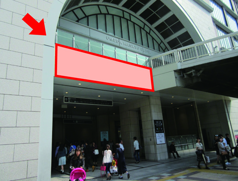 阪急エントランスビジョン_1.jpg