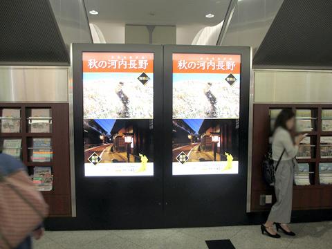 _JADビジョン中央口 (5).jpg
